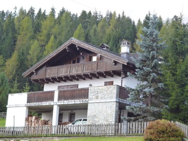 www.immobiliareifi.it